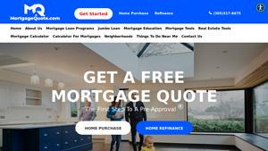 American Home Mortgage Corp
