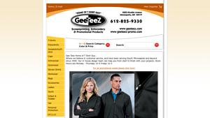 Gee Teez & Co LTD