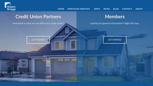 Members Mortgage Co
