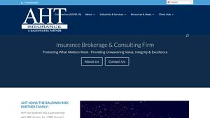 M & M Assurance Group Inc