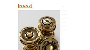 Nanz Custom Hardware Inc