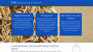 National Gold & Diamond Outlet