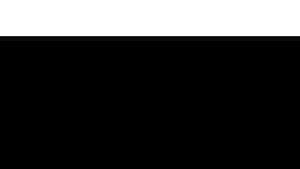 Andresen & Butterworth Website Image