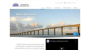 Retirement Planning Advisors