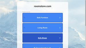 Room Store Furniture