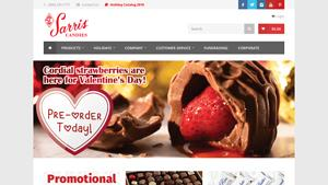 Sarris Candies Inc