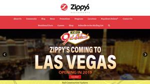 Zippy's Restaurant